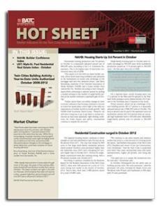 hot-hot-sheet.144120