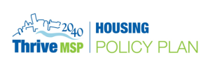 http://www.metrocouncil.org/Housing/Planning/Housing-Policy-Plan.aspx