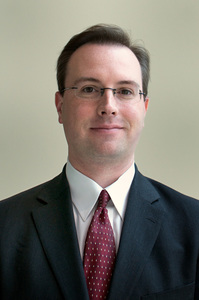Robert Dietz, VP for Tax and Market Analysis for NAHB