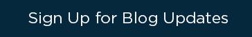 blog-signup