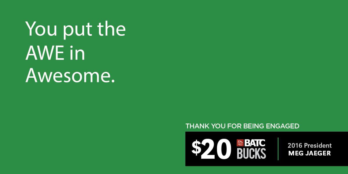 batcbuck16-fun4