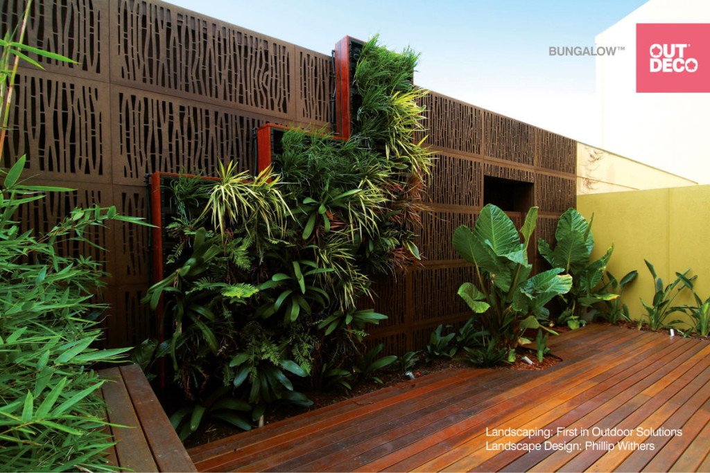bungalow_style_3