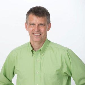 Randy Jessup