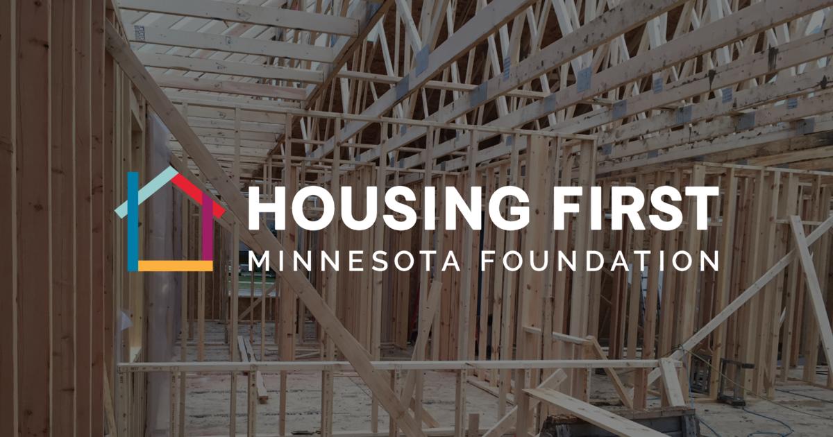 Building Futures Through Housing