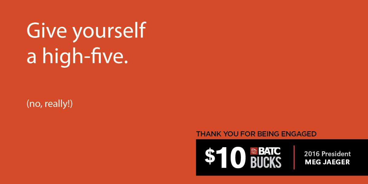 batcbuck16-fun2