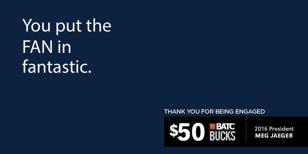 batcbuck16-fun3