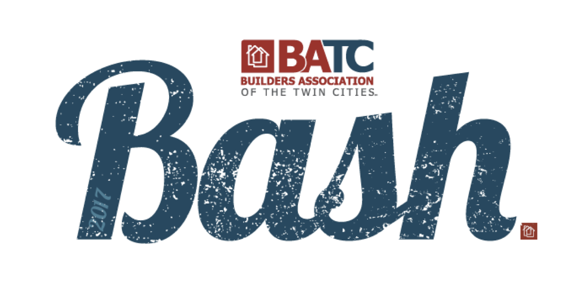 5 Reasons You Should Attend the BATC Bash