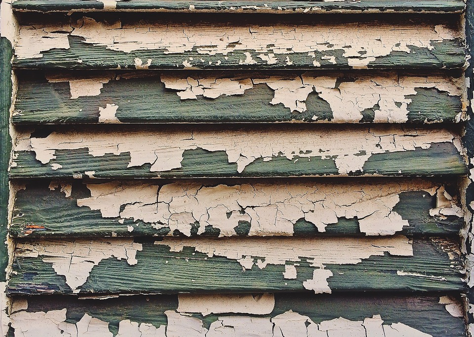 Housing First Outlines Lead Paint Rule Concerns, Reiterates Request For Engagement