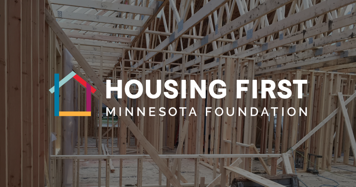 Building Futures Through Housing