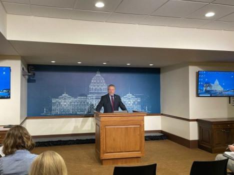 Legislative Update: Housing Affordability Act Introduced; Bipartisan Calls for Legislative Action