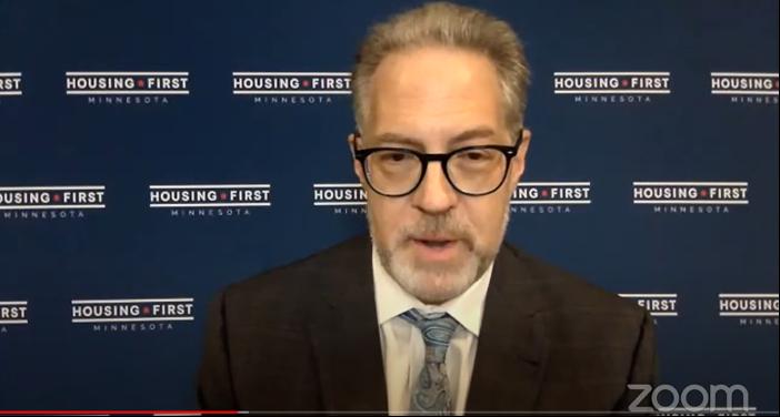 Legislative Update: Housing Affordability Commission Reconvenes