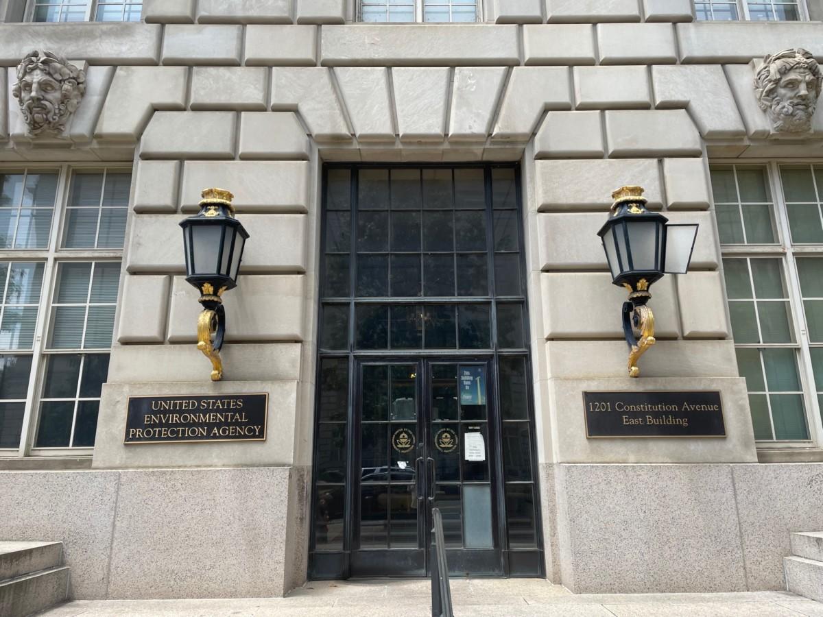 Housing First Minnesota Asks MDH To Keep EPA Rules Intact